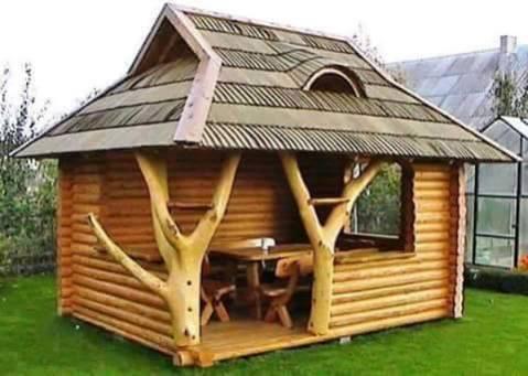 jenis rumah mesra rakyat