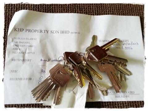 kunci mobil di surabaya